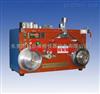 汽车用薄壁电线电缆耐拖磨试验机 符合ISO6722:2006的标准