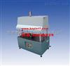 电线电缆外套耐刮磨试验机 符合GBT2951.28的标准