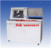 建筑材料或制品燃烧热值测定装置 符合ISO1716-2002试验标准