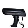 邯郸市Raytek 3IP7DL3U带单激光瞄准专测塑料
