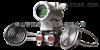 单晶硅远传压力变送器